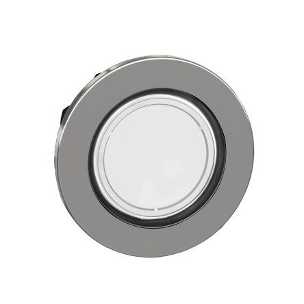 Schneider Electric ZB4FV013 Контрольная лампа