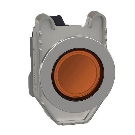 Schneider Electric XB4FVB5 Контрольная лампа