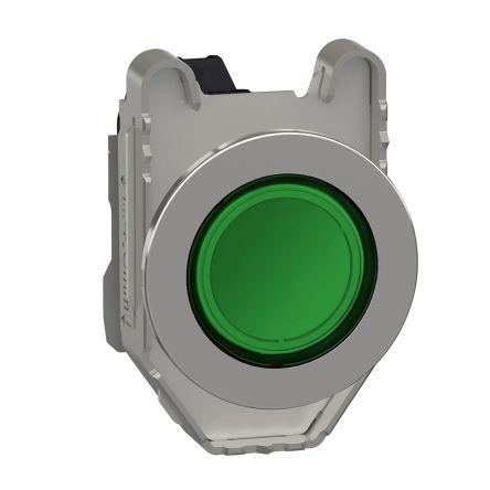 Schneider Electric XB4FVG3 Контрольная лампа