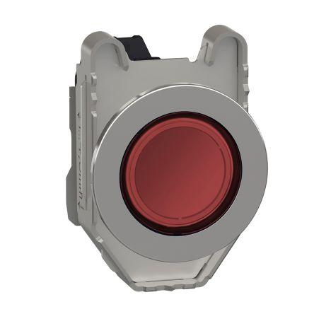 Schneider Electric XB4FVG4 Контрольная лампа