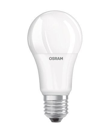 Osram E27 LED GLS Bulb 14 W(100W), 2700K, Warm White, Bulb shape