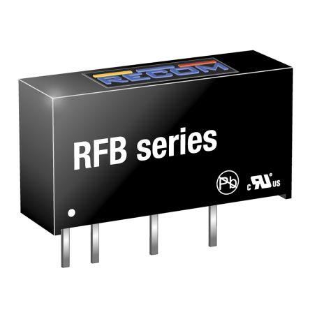 RFM-0505S