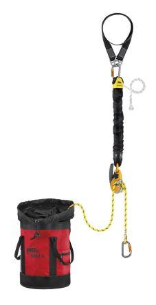 Rescue Kit Petzl K090AA01