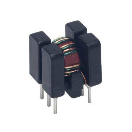 Common Mode Choke Ni-Zn 0.35uH Power