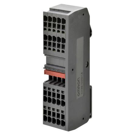 XW6T-COM2.5X40RD