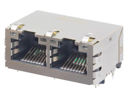 MXMag 21.4mm (0.85) Inverted (Tab-Up) Du