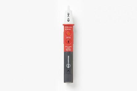 Beha-Amprobe Non Contact Voltage Detector >2.5mT 230V ac