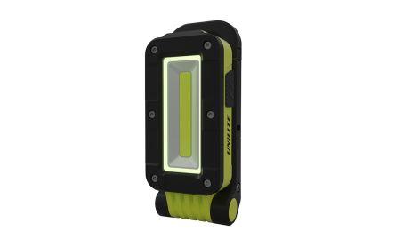 Unilite SLR-500 LED Work Light, 3.7 V, IPX5