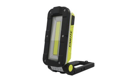 Unilite SLR-1000 LED Work Light, 3.7 V, IPX5