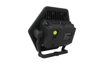 Unilite SLR-2500 LED Work Light, 11.1 V, IP65