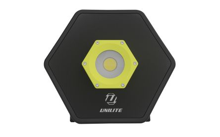 Unilite SLR-4750 LED Work Light, 11.1 V, IP65