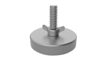 Unilite MAGNET-SLR Magnet for SLR Range
