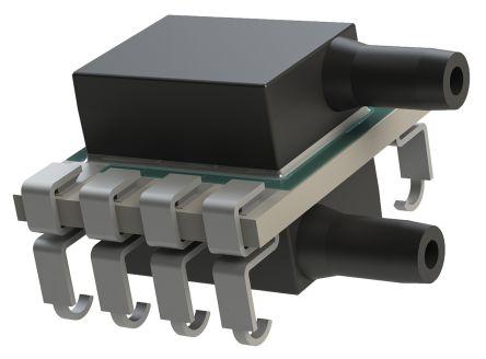 PTDVB0601B1C2 | Parker Hydraulic Pressure Sensor