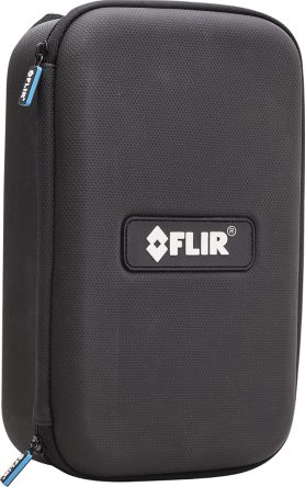 FLIR TA10 Protective Case DM9x Digital Multimeters, IM75 Digital Multimeters