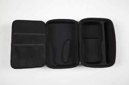 Protective case for DM9x and TA72/74 or