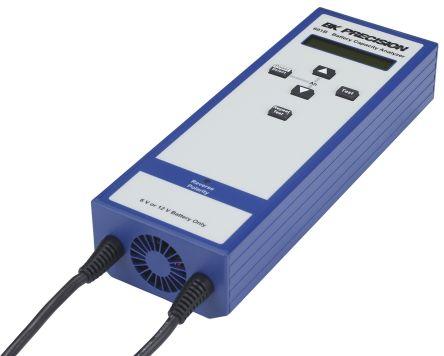 BK Precision BK601B Battery Analyser For Various Battery
