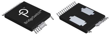 Power Integrations BRD1265C-TL Motor Driver IC 24-Pin, InSOP-C
