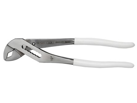 SS BOX JOINT PLIER 300MM
