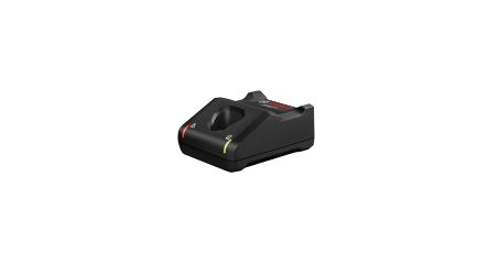 Bosch Battery Charger 1600A019R3 12V, Euro Plug