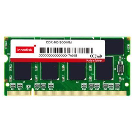 KVR26S19S6/4 | Kingston 4 GB DDR4 RAM 2666MHz SODIMM 1 2V