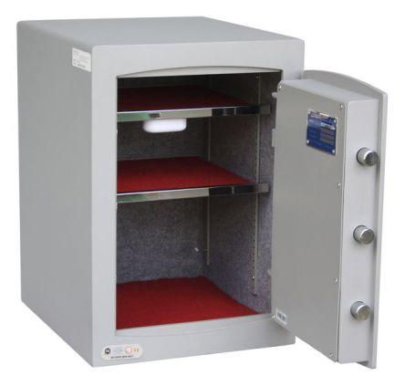 Mini Vault 2 S2 Electronic