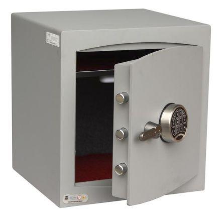 Mini Vault 3 S2 Electronic