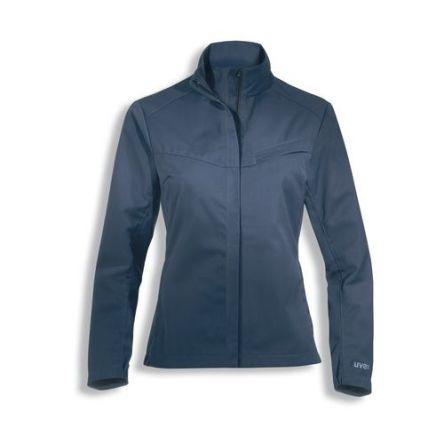 womens jacket 7453/ night blue  G00L