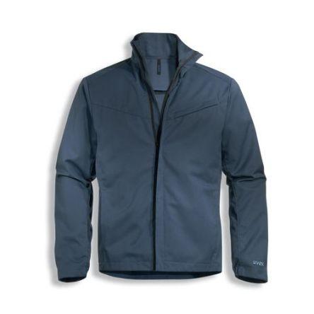mens jacket 7450/ night-bue  G000M