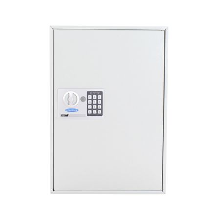 S200EL single walled key cabinet.