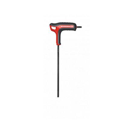 Facom Torx 10 P Shaped Hex Key