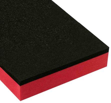 Facom 146 Piece Foam Tray Modules Tool Kit