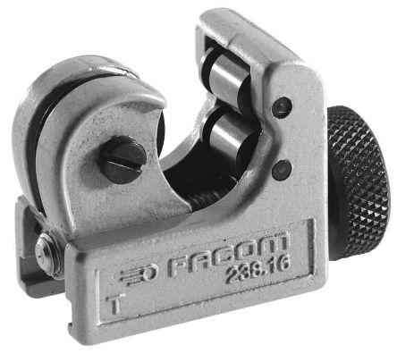 Facom Pipe Cutter