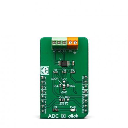 MikroElektronika, MIKROE-3394