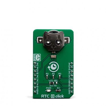 MikroElektronika, MIKROE-3456
