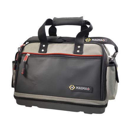 CK Tool Case with Shoulder Strap 450mm x 290mm x 340mm