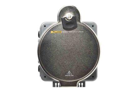 FLUKE-PQ400/B, FLUKE-PQ400/B,POWER QUALI