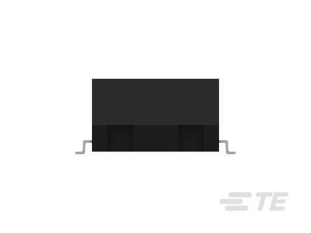 Discrete Ethernet Magnetics Dual SMT