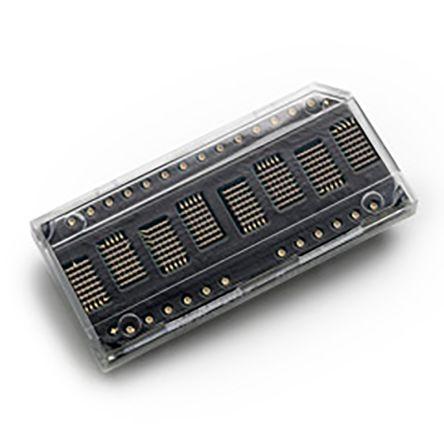 HDSP-2111