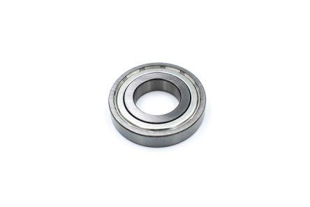 Deep grove ball bearing 20mm id 42mm od