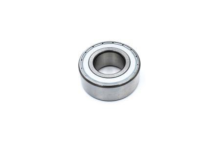 10mm Angular Contact Ball Bearing 30mm O.D