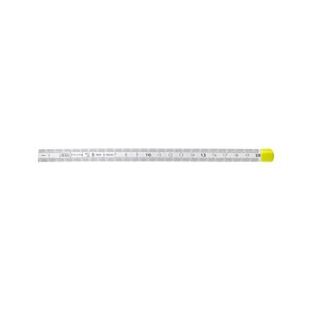 Facom Stainless Steel Ruler, Metric 150mm
