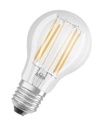 Lampes LED filament