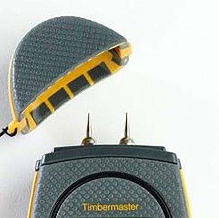 Protimeter Moisture Meter Pin, For Use With All MMS2, Digital Mini, Protimeter Mini, Surveymaster 2