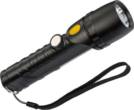 brennenstuhl LED Torch - Rechargeable 360 lm