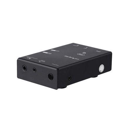Startech HDMI over IP Receiver 15m, 1920 x 1200