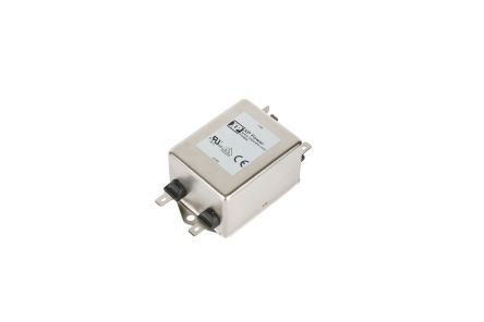 EMC FILTER CHASSIS MOUNT ITE & MEDICAL 1
