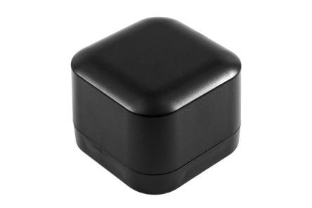Hammond 1557, ABS Wall Box, IP66, 80mm x 60 mm x 80 mm