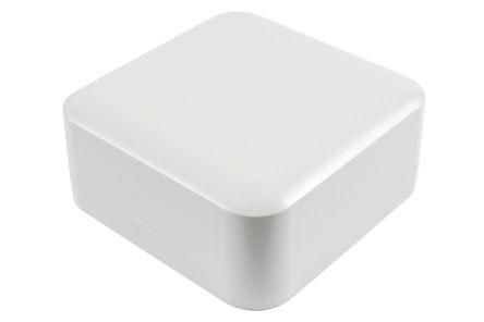 Hammond 1557, ABS Wall Box, IP66, 160mm x 70 mm x 160 mm