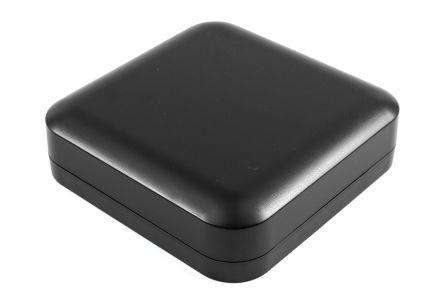 Hammond 1557, ABS Wall Box, IP66, 160mm x 45 mm x 160 mm