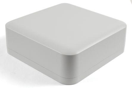 Hammond 1557, ABS Wall Box, IP66, 200mm x 70 mm x 200 mm